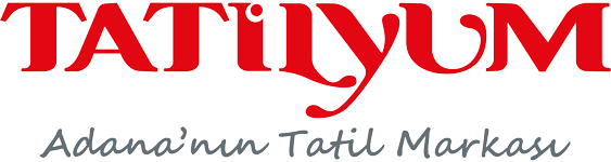 Tatilyum | Tatilyum   Accommodation Tags  Aile