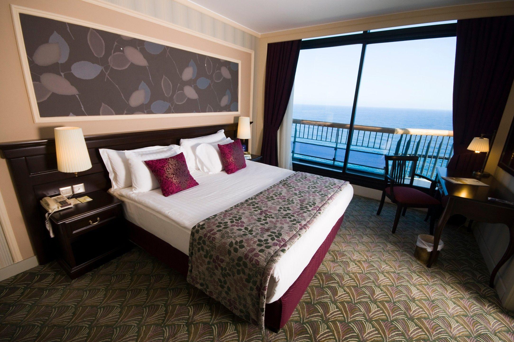 Merit crystal cove hotel casino kyrenia coupon code для prestige casino