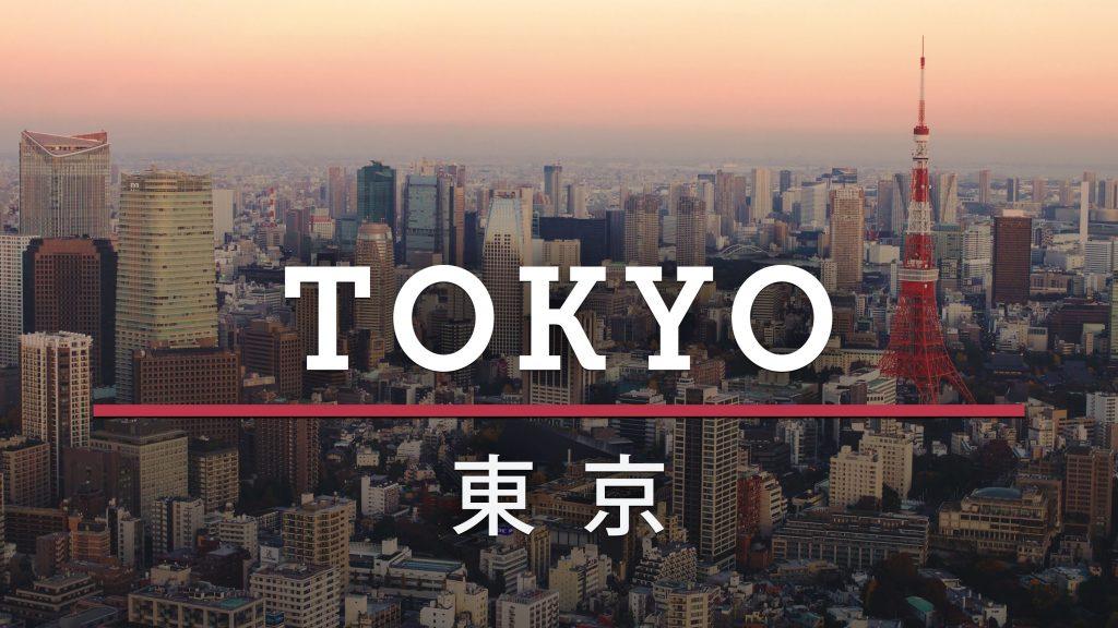 KORE & JAPONYA 1