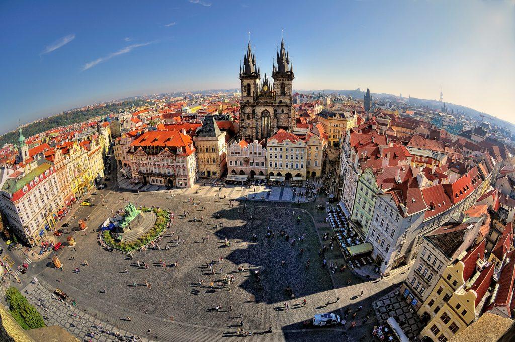 PRAG 4