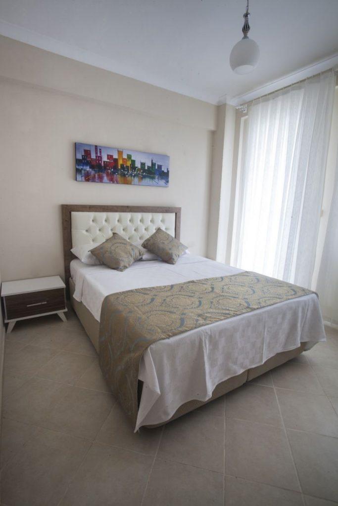 Anatolian Apart Otel