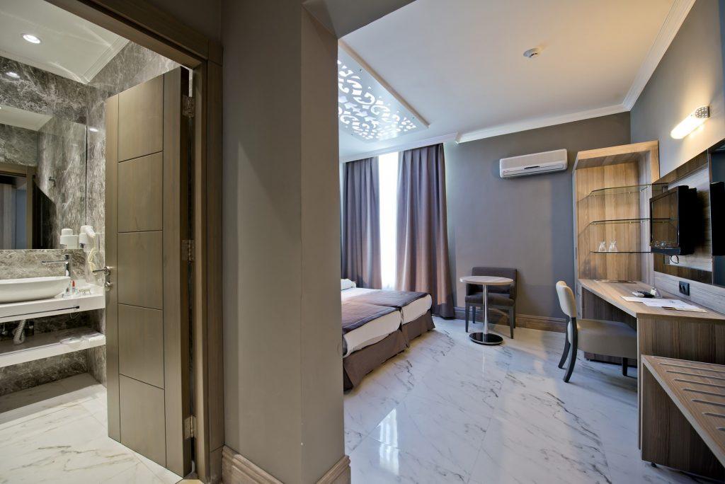 Delta Hotels by Marriott