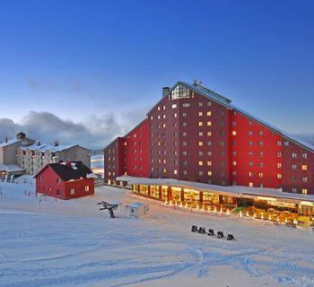 Karinna-Hotel-Uludag-Genel-27402