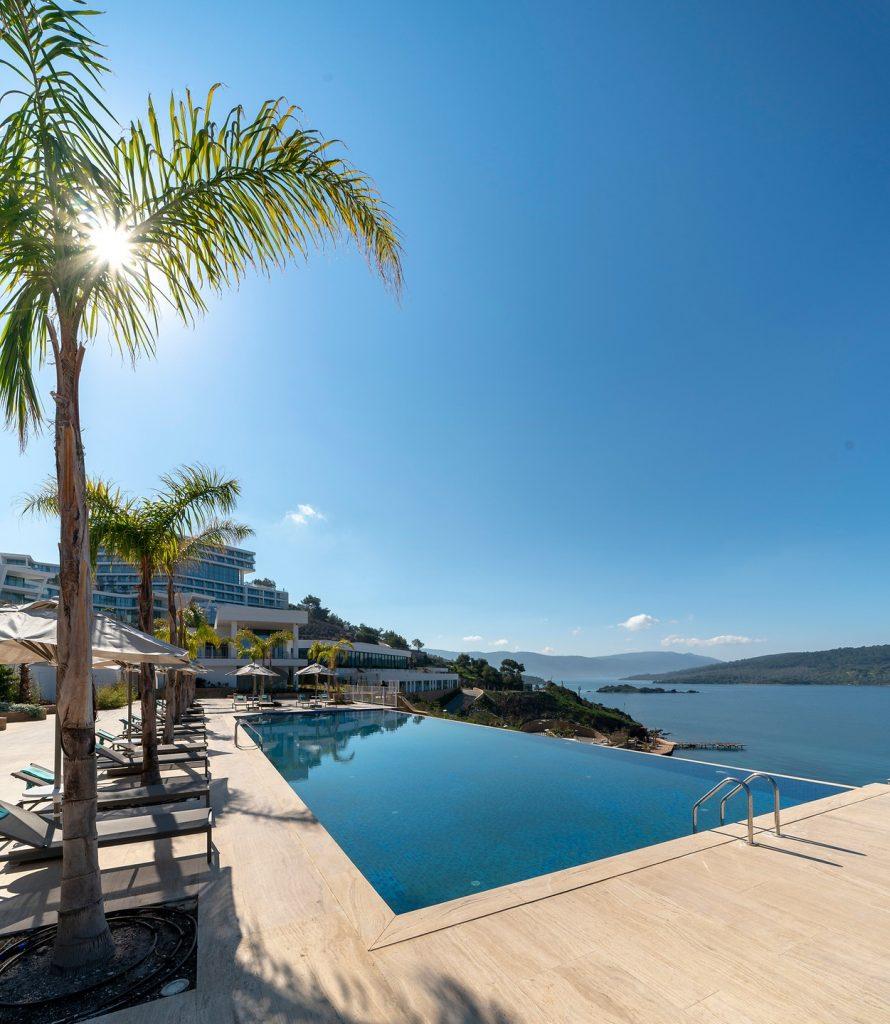LUX Bodrum Resort & Residences