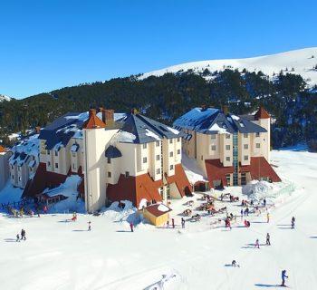 Monte-Baia-Uludag-Genel-151624