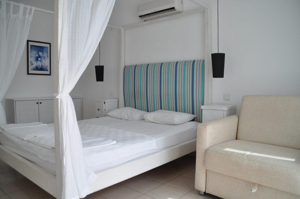 Gümbet Cove Hotel