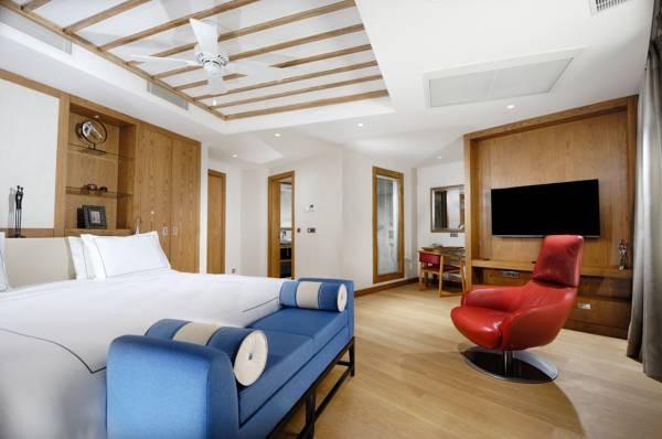 Regnum Escana Villas & Boutique Hotel