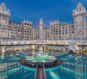 Granada-Luxury-Belek-Genel-257544