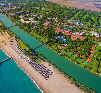 Gloria-Golf-Resort-Genel-181744