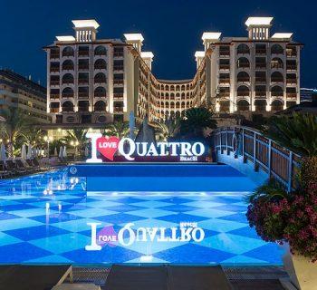 Quattro-Beach-Spa---Resort-Genel-265041
