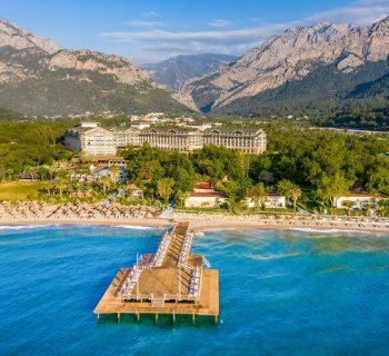 Armas-Luxury-Resort---Villas-Genel-303686