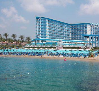 Granada-Luxury-Beach-Genel-287041